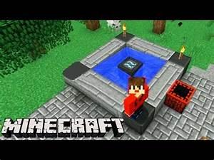 John 2 0 Minecraft : minecraft equipe survival 2 0 o gerador de energia 09 youtube ~ Medecine-chirurgie-esthetiques.com Avis de Voitures