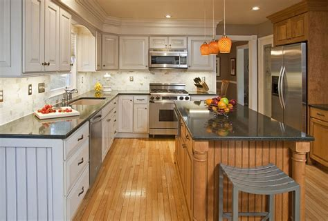 kitchen reface cabinets maximize your kitchen remodel budget with kitchen cabinet 2484