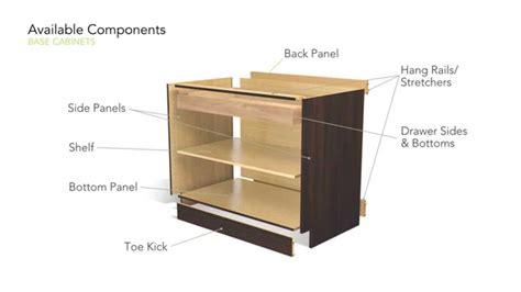 frameless kitchen cabinet manufacturers cabinext frameless cabinets 3513