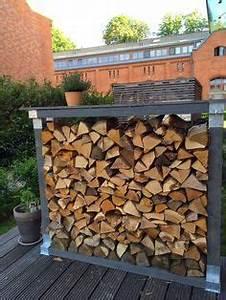 Brennholz Aufbewahrung Aussen : brennholz stapeln bank scheite raumformplan kaminofen ~ Michelbontemps.com Haus und Dekorationen