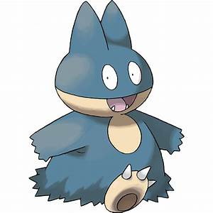 Munchlax (Pokémon) - Bulbapedia, the community-driven ...