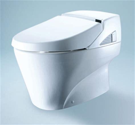 toto toilets bidet toto neorest 600 futuristic bidet modern home decor