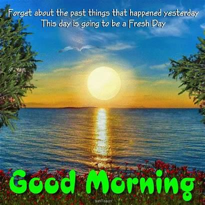 Morning Nice Someone Ecard Greetings 123greetings Card
