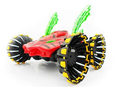 48 Best Amazing Remote Control Toys Images On Pinterest