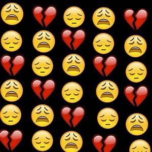 19 best emoji backgrounds images on Pinterest