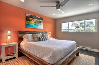 Bedroom For Rent In Orange County by Vacation Rental Tropical Bedroom Orange County By