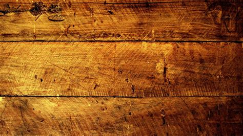 wood background pictures free pictures 35 hd wood wallpapers backgrounds for free