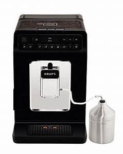 Kaffeevollautomat Bei Amazon : k chenausstattung von krups bei amazon g nstig online ~ Michelbontemps.com Haus und Dekorationen