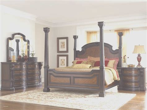 Luxury Master Bedroom Sets New Bedroom King Size Master