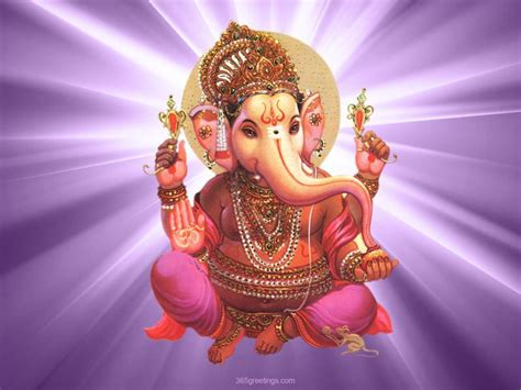 Lord Ganesha Animated Wallpapers - lord ganesha animated wallpapers god wallpapers