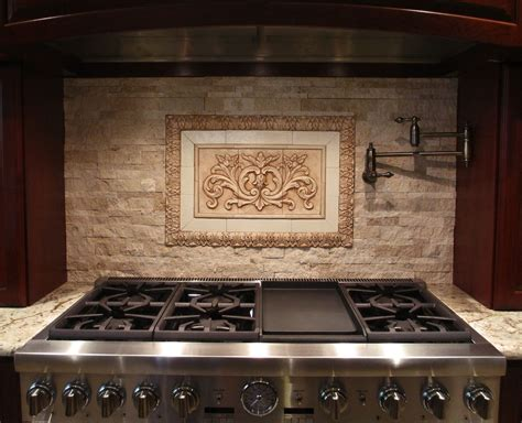 ceramic tile kitchen floor ideas kitchen floor tile designs design ideas also decorative