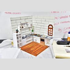 Interior Design  Elements And Principles Of Design