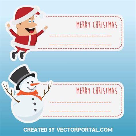 christmas blue greeting card  vector image  ai