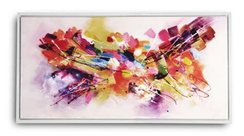 canape 120 cm tableau darhan peinture à l 39 huile 120x60 cm mobilier moss