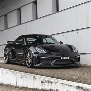 Porsche Cayman Kaufen : die besten 25 porsche cayman gt4 ideen auf pinterest ~ Jslefanu.com Haus und Dekorationen