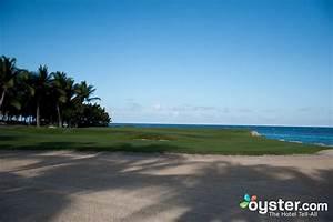 Golf At The Tortuga Bay Hotel Puntacana Resort Club