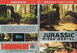 Jurassic Fight Club Dromaeosaurus | www.imgkid.com - The ...