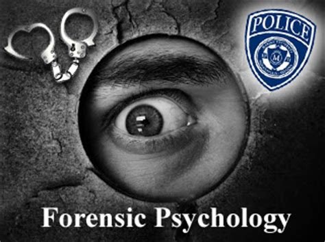 Forensic Science Forensic Science Biology Schools. Psychics Readings Free Gunsmith Online Course. Wrongful Death Lawyer Sacramento. Chamberlian College Of Nursing. University Of Art Chicago Texas State Health. Open Source Alarm System Visium Eye Institute. Over Limit Fees On Credit Cards. Hotels Near Pearl Harbor Memorial. Choice Home Warranty Vendors