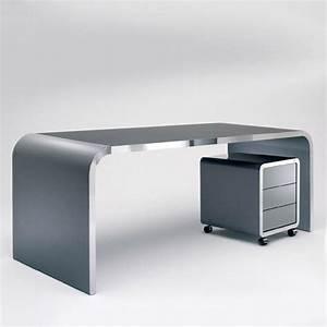 Mueller Moebel Furniture Modernpalette
