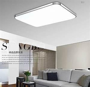 Led light design amazing kirchen fixtures