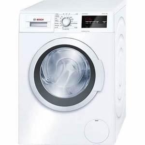 Waschmaschine Ohne Flusensieb : warum zeigt meine waschmaschine der marke bosch siemens einen fehlercode 18 an ~ A.2002-acura-tl-radio.info Haus und Dekorationen