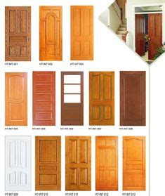 Interior Mobile Home Doors by 1000 Images About How To Install Mobile Home Interior