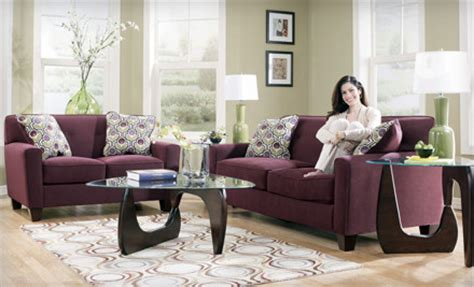 ashley furniture home store hickory nc groupon