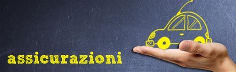 italiana assicurazioni sede legale italiana assicurazioni sede