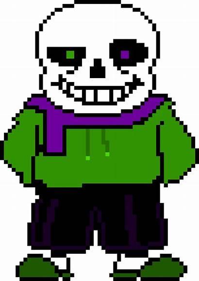Acid Pixelartmaker Pixel