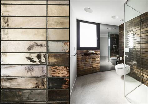designer bathroom tiles top 10 tile design ideas for a modern bathroom for 2015