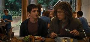 Percy Jackson: Sea of Monsters Blu-ray + DVD Review