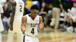 How CSU men's basketball can improve their Mountain West ...