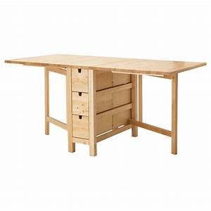 Fresh drop leaf table small apartment 23319 for Table for small apartment
