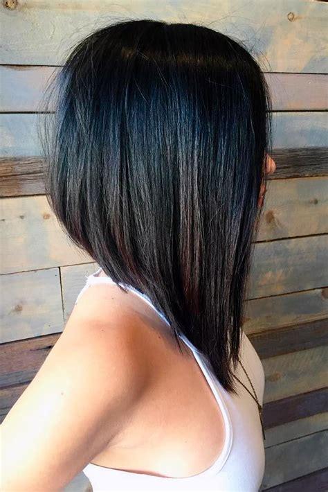 of haircut 45 fantastic stacked bob haircut ideas hair ideas 3075
