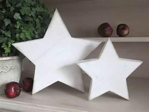 Holzsterne Aus Baumscheiben : weihnachtsdeko aus holz sterne ~ Yasmunasinghe.com Haus und Dekorationen