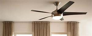 Outdoor ceiling fans indoor at the home depot