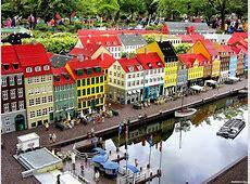 5five5 Legoland Billund Billund Denmark