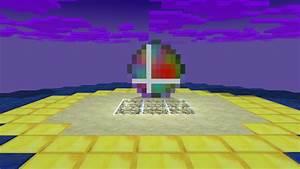 Master Core Rigs For Mine Imator 100 Rigs Mine