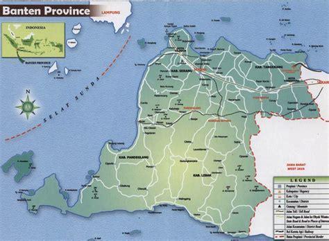 profil daerah kenali daerah  cintai negeri