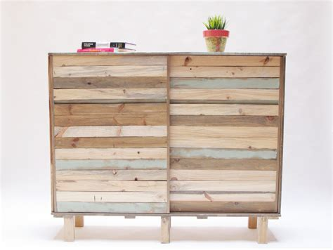 pallet wood furniture 18 remarkable furniture designs made from recycled pallet wood Reclaimed