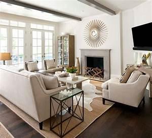 Deco salon carre for Charming decoration pour jardin exterieur 0 decoration salon pour petit appartement