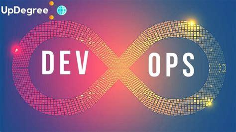 DevOps Tutorial: Complete Beginners Training – 5 In 1 ...