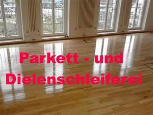 Holz Wasserfest Versiegeln : handwerk und hausbau holz kleinanzeigen ~ Articles-book.com Haus und Dekorationen