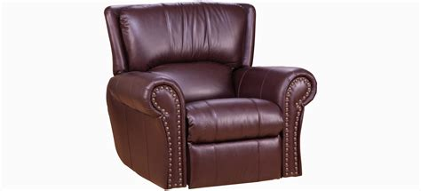 fauteuil ber 231 ant inclinable 32207 style traditionnel collection jaymar