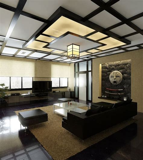 amazing modern decorated living rooms decoration goals