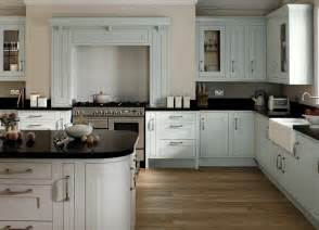 Painted Kitchens Archives — Page 2 of 3 — KitchenFindr