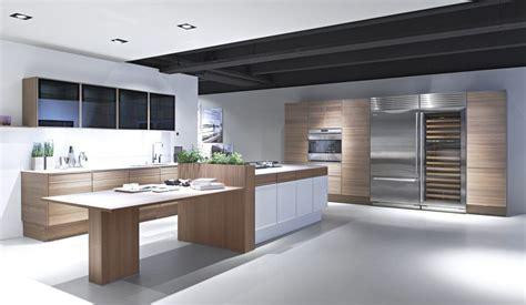 Kitchen Bench German by 6 Essential German Kitchen Design Brands Kitchen Magazine