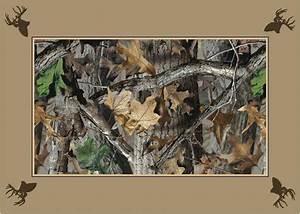 camo bathroom rugs woodland camouflage design soft With camo bathroom rugs