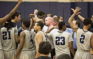 Aztecs men's basketball falls vs. Phx College | Pima ...