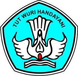 logo tut wuri handayani desain grafis digital printing